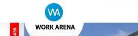 Work Arena
